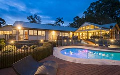 10 Anembo Road, Duffys Forest NSW
