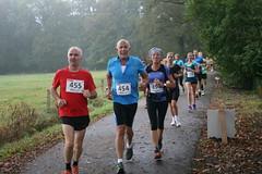 IMG_5270 (De Herfstloop Twente) Tags: de running ac enschede twente hardlopen rudie 2014 boekelo lonneker fotograaf tion glanerbrug olthof usselo herfstloop