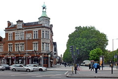 LONDON 1207313307 (Harry Halibut) Tags: images allrightsreserved londonbuildings londonarchitecture imagesoflondon colourbysoftwarelaziness 2014andrewpettigrew