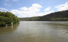 5945 Wisemans Ferry Road, Gunderman NSW