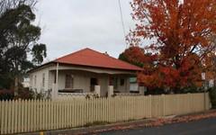 1 Cameron Lane, Glen Innes NSW