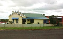 26 Torrington Street, Glen Innes NSW