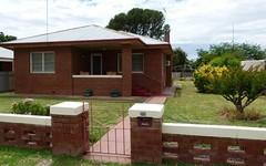 32 Flint Street, Forbes NSW