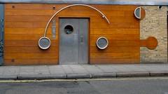 door (balavenise) Tags: door uk london porte