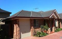 3/111-113 Polding Street, Fairfield NSW