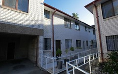 21/6-8 Clifford Avenue, Canley Vale NSW