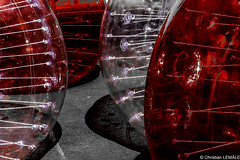 Ballons_01 (christian_lemale) Tags: balloons nikon supermarket ballons supermarch d7100