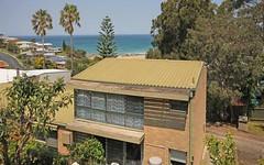 8 Nioka Avenue, Malua Bay NSW