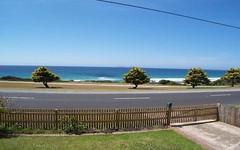 23 Dalmeny Drive, Kianga NSW