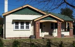 22 Bapaume Street, Cootamundra NSW