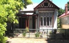 35 Cooper Street, Cootamundra NSW
