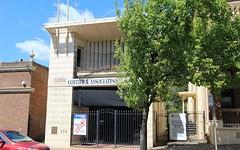 474 Argyle Street, Moss Vale NSW