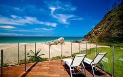 12 Beachfront Close, Sapphire Beach NSW