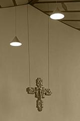 Il Signore degli Anelli (italo svevo) Tags: god jesus lord fantasy gymnastics fantasia dio lordoftherings turner herr fantasie gott turnen signore gesù herrderringe ginnasta signoredeglianelli ginnatica