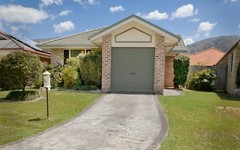 2A Tiffany Close, Coffs Harbour NSW
