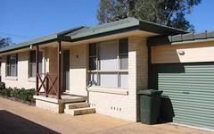 2/136 Yamba Road, Yamba NSW
