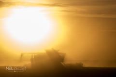 2014 Farming images (Neil Zeller Photography) Tags: harvest glenwood combine farmer claus lethbridge atb johndeere taber newholland swather burdett southernalberta caseih atbagriculture harvest2014 harvest14 hengererfarms yakhengerer