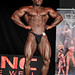 OPA 2014 Winston Roberts (154 of 342)