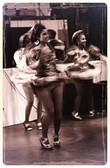 Baila Caporal 2 P1160074 (jantoniojess) Tags: espaa dance sevilla spain andeanmusic bolivia saya bailar folclore caporales caporal msicaandina folcloreandino andeandance purpuritay bailacaporal folclorebolivia
