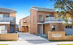 27-29 STODDART STREET, Roselands NSW