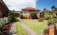 4/33 Bungalow Road, Roselands NSW