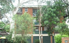 25/17 Phillip Street, Roselands NSW
