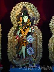 DSCN0557 (ankit10217) Tags: pune durga shakti parvati ambika sati bhairavi katyayani bhuvaneshwari chinnamasta navdurga mahagauri kaalratri siddhidatri kushmanda chandraghanta dhumavati skandamata brahmacharini vaishnomaa shailaputri durgapuja2014 navratri2014 ankitahuja shivaradni bhavaani navratridurgapuja2014