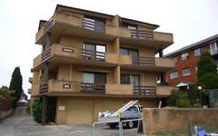 1/205 Haldon STREET, Lakemba NSW