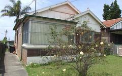 104 Moreton Street, Lakemba NSW