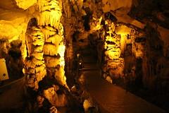 Ballca Maaras2 (laedri52) Tags: cave blacksea karadeniz maara tokat ballca