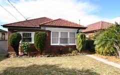 138 Wolli Street, Kingsgrove NSW