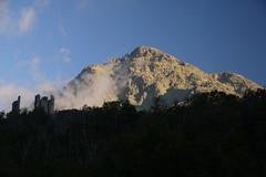P1170343 (nicknolt) Tags: corse gr20 monte oro ruines randonne jour7 montedoro coldevizzavonaonda