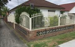 25 Sharp Street, Belmore NSW