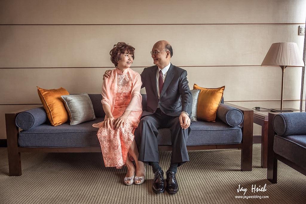 婚攝,台北,晶華,周生生,婚禮紀錄,婚攝阿杰,A-JAY,婚攝A-Jay,台北晶華-014