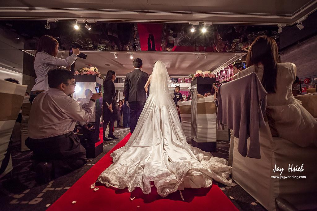 婚攝,台北,晶華,周生生,婚禮紀錄,婚攝阿杰,A-JAY,婚攝A-Jay,台北晶華-119