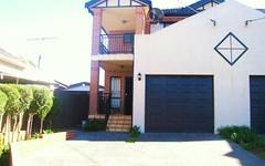 43 Allan AVENUE, Belmore NSW