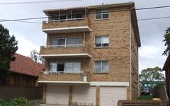 8/54 Etela Street, Belmore NSW