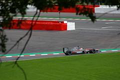 Hispania (HRT) (Rynglieder) Tags: belgium f1 grandprix formulaone belgian 2010 hrt hispania sakon spafrancochamps