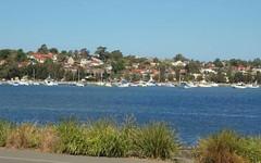 83 Henley Marine Drive, Rodd Point NSW