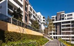 647/2 Marquet Street, Rhodes NSW