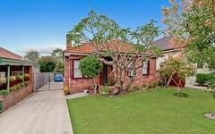 81 Cabarita Road, Cabarita NSW