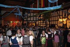 Oktoberfest_2014_010