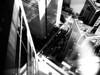 cubism (fotobananas) Tags: tokyo shinjuku cubism fotobananas talesoftokyo