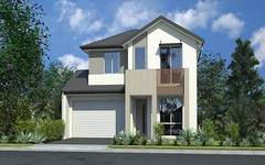 Lot 99 Eleanor Drive, Glenfield NSW