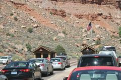 IMG_2267 (bluegrass0839) Tags: canyon national hoodoo bryce zion zionnationalpark brycecanyon nationalparks narrows hoodoos horsebackride parkthe