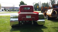 20140719_111238 (btobhotrod) Tags: diesel hotrod dieseltruck dieselhotrod 8v92 detroitdieselhotrodtruck dieselratrod dieselstreetrod