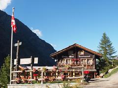 Zermatt Matterhorn (arjuna_zbycho) Tags: city mountain mountains schweiz switzerland suisse swiss glacier berge alpine stadt gornergrat zermatt matterhorn alpen svizzera gletscher wallis góry ch valais miasto cervino montecervino mattmarksee montcervin autofrei vallese lecervin kantonwallis walliseralpen elektromobil autofreiezone dshore solvayhütte