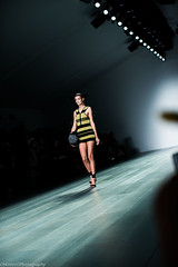 D8E_7883 (deepgreenspace) Tags: house london fashion by 50mm nikon somerset september h week sep lfw yildirim 2014 hakaan