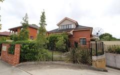 5/43 Cheltenham Road, Croydon NSW