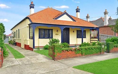 8 Scott St, Croydon NSW 2132